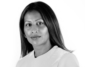 Dharshi Wijetunga Frei