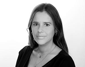 Lucila_Vidal-Aragón